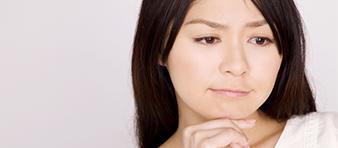 女性に見られるお悩み、病気(臓器別)